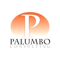 Palumbo Consulting
