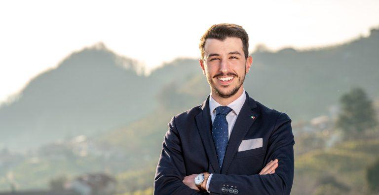 Tommaso Razzolini